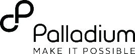 Palladium 2