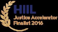 finalist-hja-1