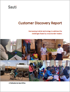 Sauti Africa - WEB - Customer Discovery Report-fp-sm