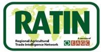 Ratin_