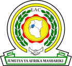 east-african-community