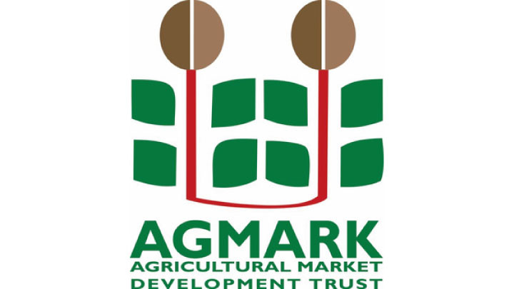 Sauti partners with Agricultural Market and Development Trust (AGMARK)